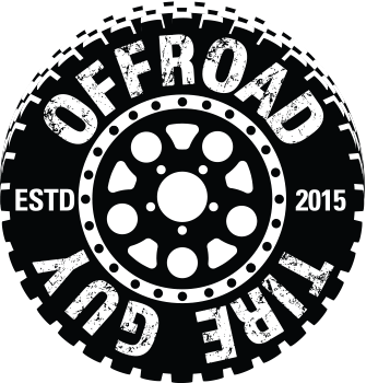 Offroad Tire Guy - Estd 2015